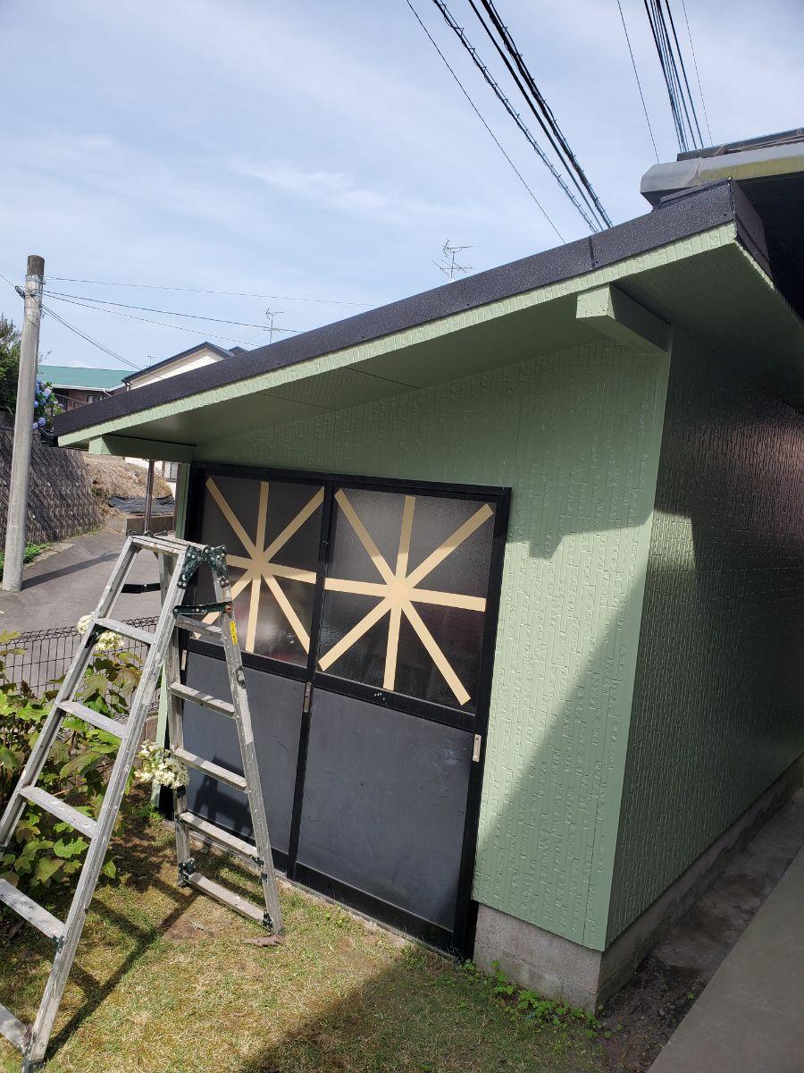 鹿児島市吉野町 K様邸
